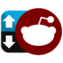 redkit for reddit (beta) icon