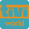 Tivi world
