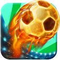 Penalty Shootout 2016 Cup icon