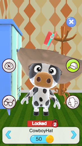 Talking Calf 2.23 screenshots 5