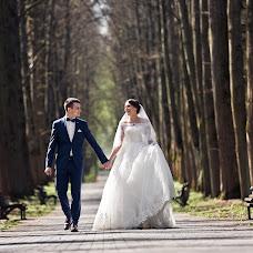 Wedding photographer Andrey Shumanskiy (Shumanski-a). Photo of 30.05.2018