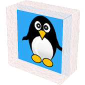 OpenBox3D Photo Lite