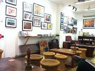 Kunzum Travel Cafe photo 28