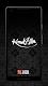 screenshot of KondZilla SUPER PADS - Become a Brazilian Funk Dj