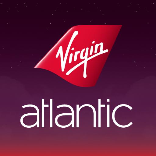 Virgin Atlantic - Apps on Google Play