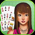 Chinese Poker 2 (Pusoy/Piyat2x) Multiplayer