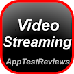 Best Free Video Streaming Apps APK