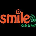 SmileCalls icon