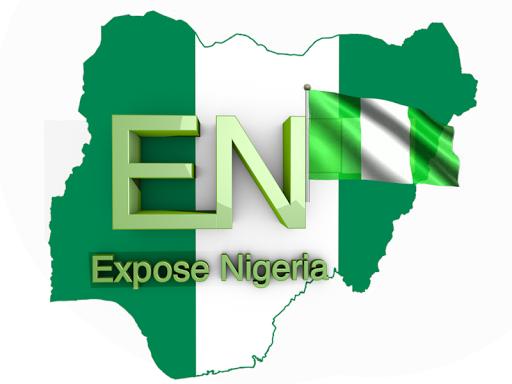 Expose Nigeria
