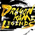 Dragon Kamehame Ball Saiyan Tap Legends Z