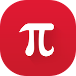 Maths - Mathematics & Equation Solver 3.9.8