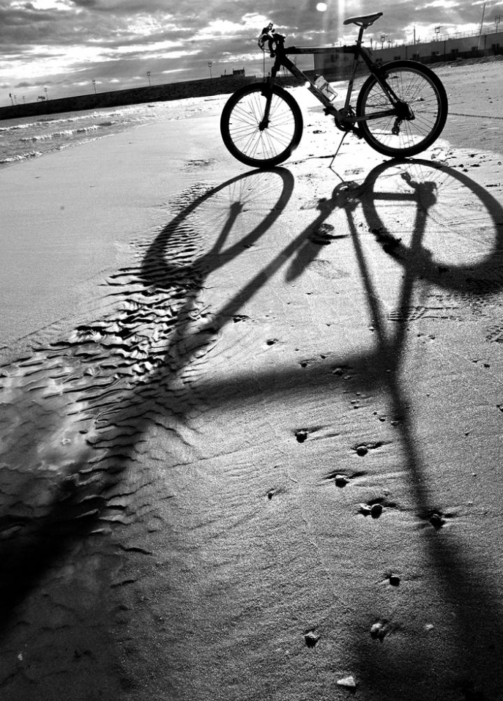 Due ruote... di Salvatore Gulino