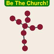 Share Bible Verses - Community