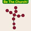 Share Bible Verses - Community icon
