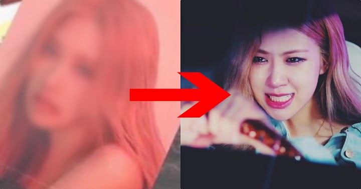 BLACKPINK Is Under Fire For Allegedly Having Domestic Abuse
