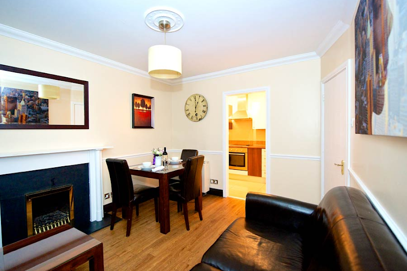 46christchurch-dublin-cch-living-room