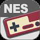 Matsu NES Emulator v3.07
