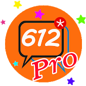 Best 612 BBM Pro