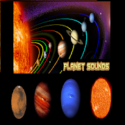Planet Sounds - Free