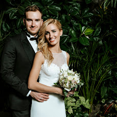 Vestuvių fotografas Thomas Zuk (weddinghello). Nuotrauka 13.01.2019