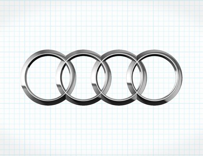 Audi-Gear-Patrol