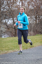Photo: Find Your Greatness 5K Run/Walk Riverfront Trail  Download: http://photos.garypaulson.net/p620009788/e56f6d330