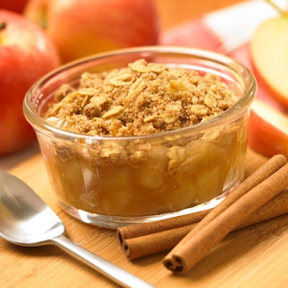 Weight Watchers Apple Desserts Recipes.
