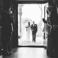 Fotografo di matrimoni Sara Lorenzoni (saralorenzoni). Foto del 07.09.2015
