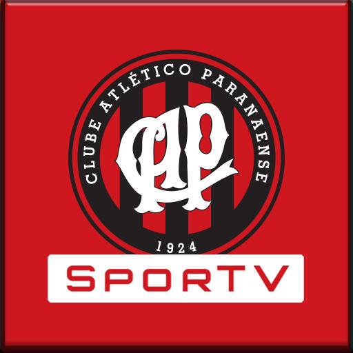 Baixar Atlético-PR SporTV para Android