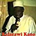Malam Kalarawi Kano Mp3 icon