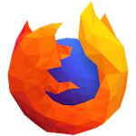 Firefox Reality Browser fast & private 1.2.3 (Daydream)