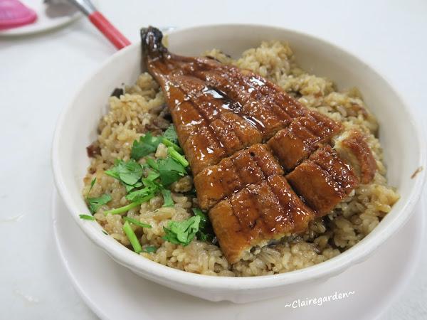 基隆 海龍珠活海鮮餐廳 人氣爆棚連外國人也來朝聖超強海鮮料理~必點龍蝦三明治、鰻魚油飯