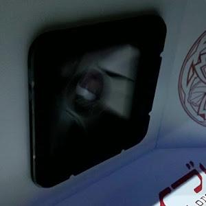 ワゴンRスティングレー  MH23Sのカスタム事例画像 ブラックハートさんの2019年06月16日22:12の投稿