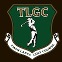 Twin Lakes Golf Course CT icon