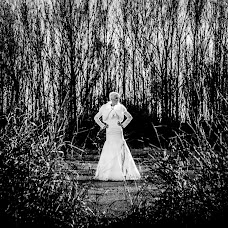 Wedding photographer Vladimir Milojkovic (vova). Photo of 15.05.2017