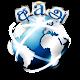 SETT Sinhala Tamil web browser Download on Windows