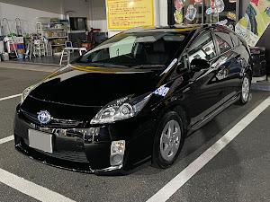 のカスタム事例画像 シミ〜【S,drive】さんの2021年09月26日03:30の投稿