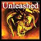 Summoner Call Unleashed apk