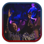 Hillsong Musics Worship Lyrics