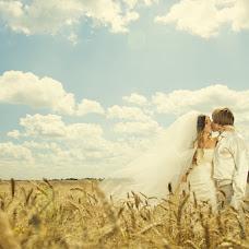 Hochzeitsfotograf Evgeniy Flur (Fluoriscent). Foto vom 05.03.2013