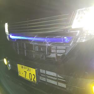 タントカスタム LA600Sのカスタム事例画像 NA-Tanto customさんの2020年10月25日00:22の投稿