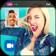 free random video call