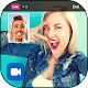 Download Live Video Chat - Random Video Call with Girls For PC Windows and Mac