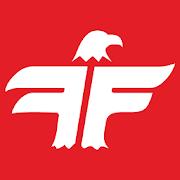 Farmandfleet com Analytics - Market Share Stats & Traffic Ranking