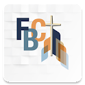 FBC Wichita Falls, TX icon