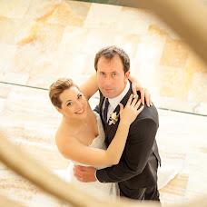 Wedding photographer Tedi Arifi (arifi). Photo of 16.11.2015
