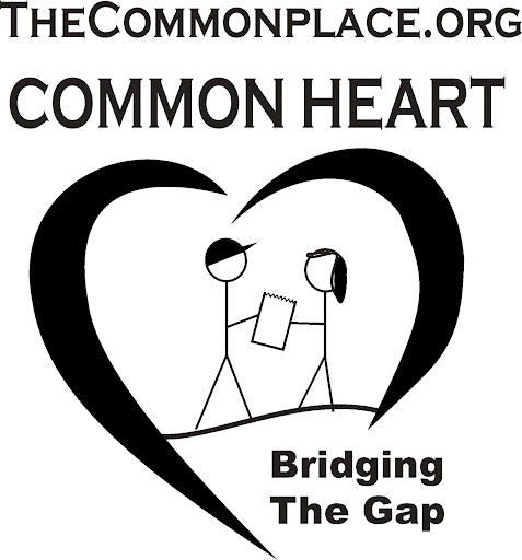 TheCommonplace.org