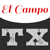 City of El Campo,TX Mobile App