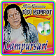 Goyang Gayeng Campursari Mas Didi Kempot Mp3 Download on Windows