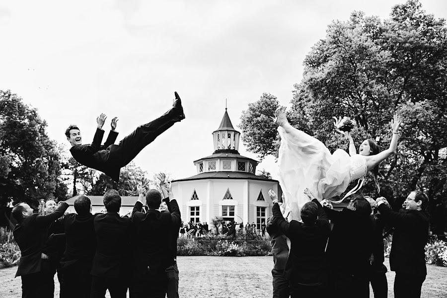 Wedding photographer Frank Ullmer (ullmer). Photo of 25.10.2015